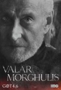Игра престолов / Game of Thrones (сериал 2011 -)  66ee71403783740