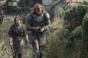 Игра престолов / Game of Thrones (сериал 2011 -)  6a2ce1403783711