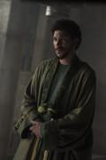Игра престолов / Game of Thrones (сериал 2011 -)  6cb74d403783912