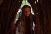 Игра престолов / Game of Thrones (сериал 2011 -)  8e4265403784172