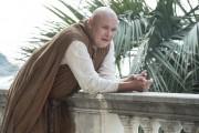 Игра престолов / Game of Thrones (сериал 2011 -)  Bf9762403783985
