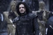 Игра престолов / Game of Thrones (сериал 2011 -)  D37609403783715