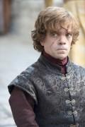 Игра престолов / Game of Thrones (сериал 2011 -)  Dab4c4403783972
