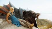 Игра престолов / Game of Thrones (сериал 2011 -)  Fa6189403783822