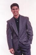 Том Круз (Tom Cruise) E33a6b406814821