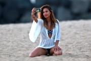 Nicole Scherzinger - Страница 18 C43df1407904092