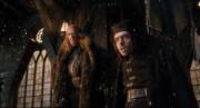 Хоббит Пустошь Смауга / The Hobbit The Desolation of Smaug (2013) 32ee03408190103