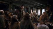 Хоббит Пустошь Смауга / The Hobbit The Desolation of Smaug (2013) 99ce55408190106