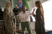 Хоббит Пустошь Смауга / The Hobbit The Desolation of Smaug (2013) A1ad72408190082