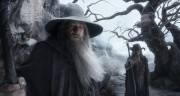Хоббит Пустошь Смауга / The Hobbit The Desolation of Smaug (2013) Ed822a408190135