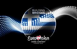 Eurovisión 2015 para AfterSounds - Página 2 0612ec409570653