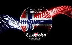 Eurovisión 2015 para AfterSounds - Página 2 22f3ca409573019