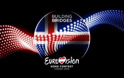 Eurovisión 2015 para AfterSounds - Página 2 7a303a409573052