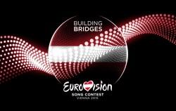 Eurovisión 2015 para AfterSounds - Página 2 9dfcbb409573042