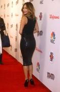Nicole Scherzinger - Страница 18 152e56411859175