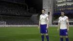 Fifa - Argentina Gold Edition V 1.0 9189c9412160043