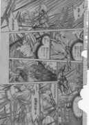 Saint Seiya The Lost Canvas - Le Myth d'Hadès <Anecdotes> - Page 2 74b39a225355556