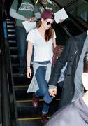 Kristen Stewart - Imagenes/Videos de Paparazzi / Estudio/ Eventos etc. - Página 31 4a1a81231914947