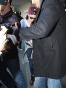 Kristen Stewart - Imagenes/Videos de Paparazzi / Estudio/ Eventos etc. - Página 31 7c3be2231919442