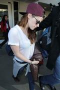 Kristen Stewart - Imagenes/Videos de Paparazzi / Estudio/ Eventos etc. - Página 31 A8ab3a231917110