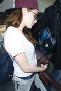 Kristen Stewart - Imagenes/Videos de Paparazzi / Estudio/ Eventos etc. - Página 31 C947d2231916020