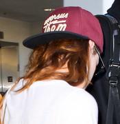Kristen Stewart - Imagenes/Videos de Paparazzi / Estudio/ Eventos etc. - Página 31 Cbc868231918126