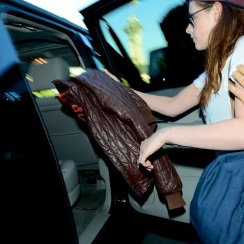 Kristen Stewart - Imagenes/Videos de Paparazzi / Estudio/ Eventos etc. - Página 31 75c9f4231920964