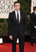 Golden Globes 2013 54b440232006161