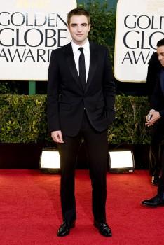 Golden Globes 2013 160741232013497