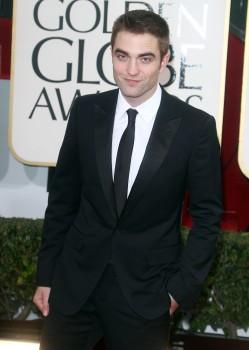 Golden Globes 2013 52b8b3232014490