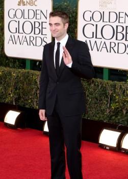 Golden Globes 2013 0147fd232114070