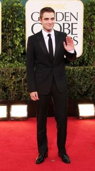 Golden Globes 2013 07bf89232114426