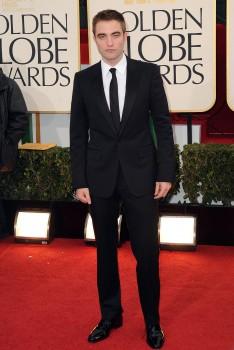 Golden Globes 2013 29a9e0232113822
