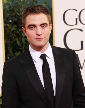 Golden Globes 2013 518377232114363