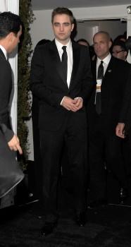 Golden Globes 2013 Ccca91232114027