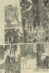Saint Seiya The Lost Canvas - Le Myth d'Hadès <Anecdotes> - Page 2 Afc93a232672470