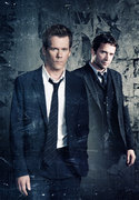 The Following (2013- ) Eec212233474780