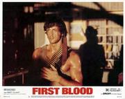 Рэмбо: Первая кровь / First Blood (Сильвестр Сталлоне, 1982) 685d5c236436047