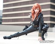 Cosplays Go ! - Page 3 0b08c3237411008