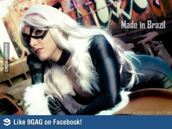 Cosplays Go ! - Page 3 00d3ca237481895