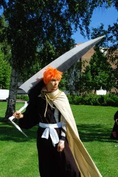 Cosplays Go ! - Page 3 4bbb4f237481255