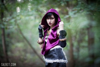Cosplays Go ! - Page 4 B8d70f237576804