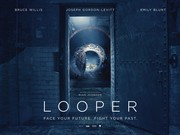 Петля времени / Looper (Брюс Уиллис, 2012) - 29xHQ 894a80239029579