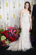 Kristen Stewart - Imagenes/Videos de Paparazzi / Estudio/ Eventos etc. - Página 31 110c5b239149714