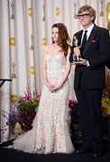 Kristen Stewart - Imagenes/Videos de Paparazzi / Estudio/ Eventos etc. - Página 31 489a5e239149846