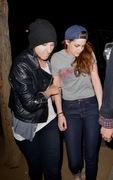 Kristen Stewart - Imagenes/Videos de Paparazzi / Estudio/ Eventos etc. - Página 31 Dbf3ac241503875