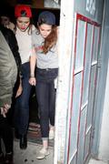 Kristen Stewart - Imagenes/Videos de Paparazzi / Estudio/ Eventos etc. - Página 31 078995241527821