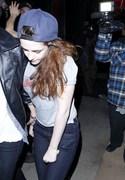 Kristen Stewart - Imagenes/Videos de Paparazzi / Estudio/ Eventos etc. - Página 31 Fd78de241565282