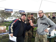 Fotos de la partida III Aniversario Marshal Airsoft 17/03/2013 896c29244401970
