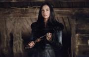 Охотники на ведьм / Hansel and Gretel: Witch Hunters (Джереми Реннер, Джемма Артертон, 2012) 81242f245039601